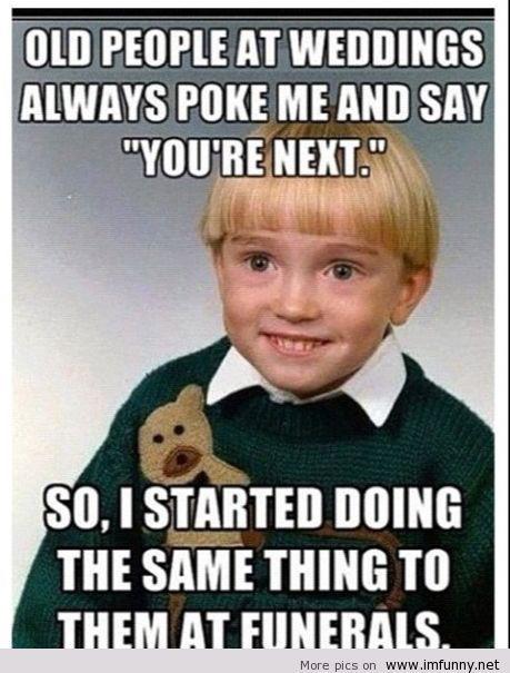 068pd219gylm joke4fun memes sam and colby