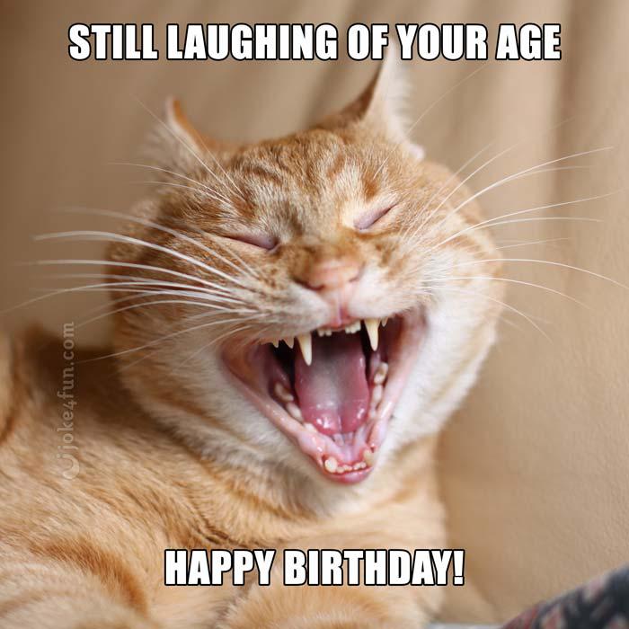 2r4jn5ezjk08 joke4fun memes with age comes wisdom