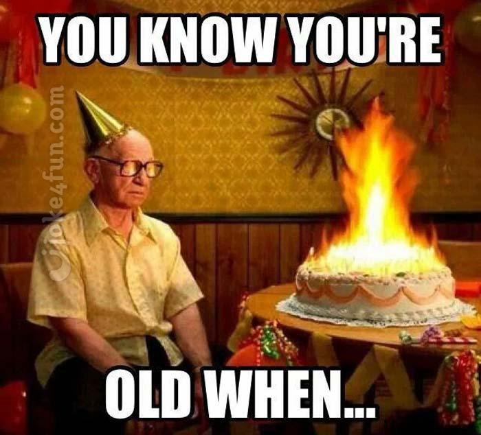 2zwg4e20jl1q joke4fun memes damn you're old!
