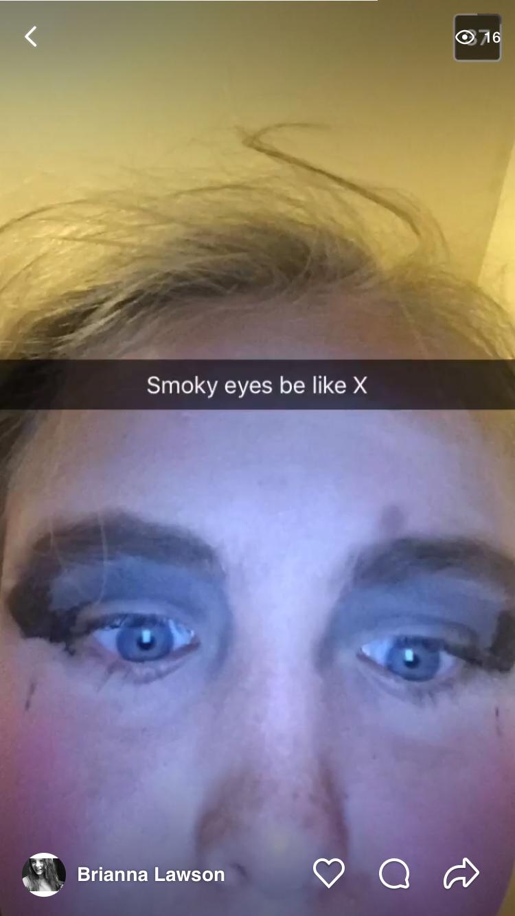 makeup tutorials on insta gram