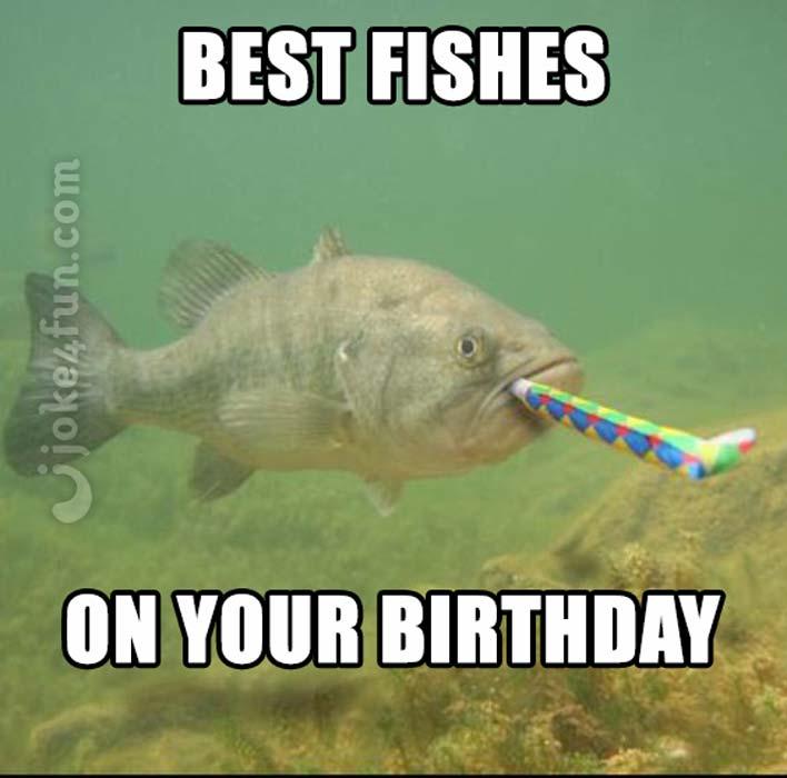 32rg9n26pdno joke4fun memes happy birthday