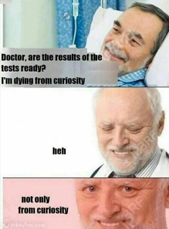 Joke4fun Memes Dark Humor
