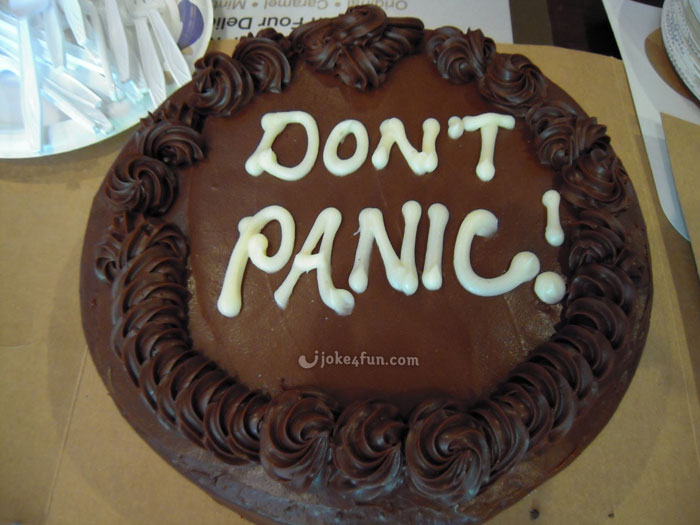 Groovy Joke4Fun Memes Thats Why I Only Put One Candle On My Cake Funny Birthday Cards Online Inifodamsfinfo