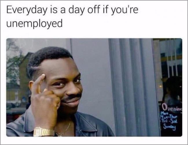 Funny Memes For A Guy : Joke fun memes smart guy