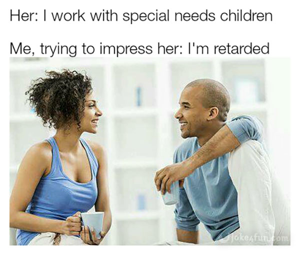 dvqg769kp0n2 joke4fun memes how to impress a girl!