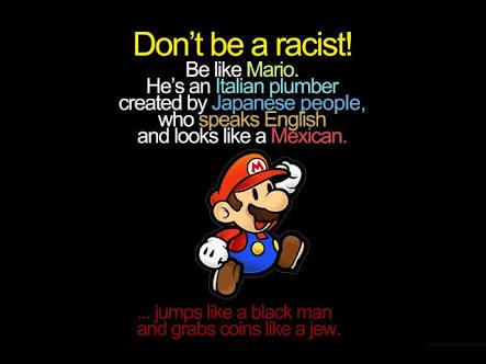 Joke4fun Memes Be Like Mario