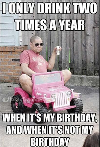 k0ogqky0gr12 funny happy birthday memes