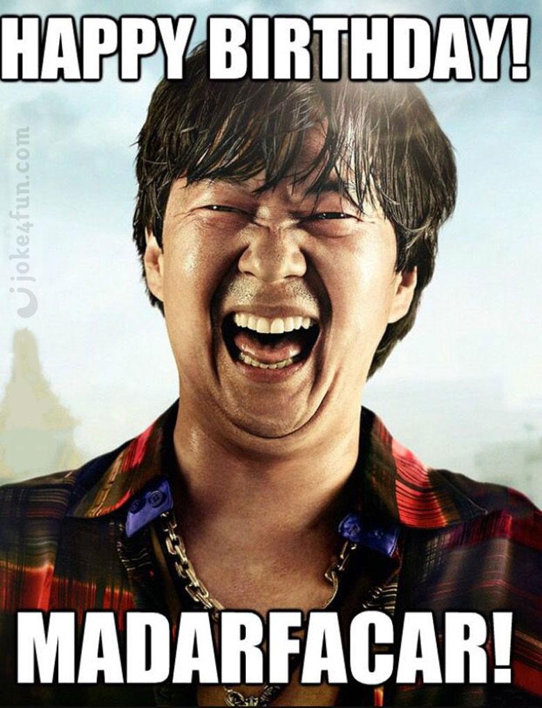 o92p8y01j5yx funny happy birthday memes