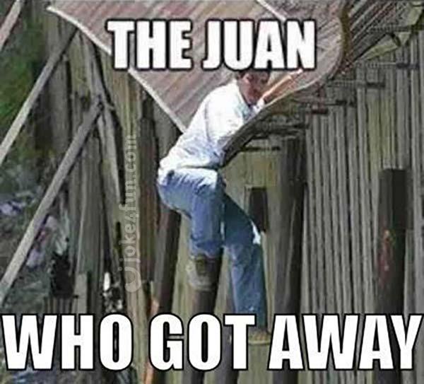 joke4fun memes mexican ghostbusters