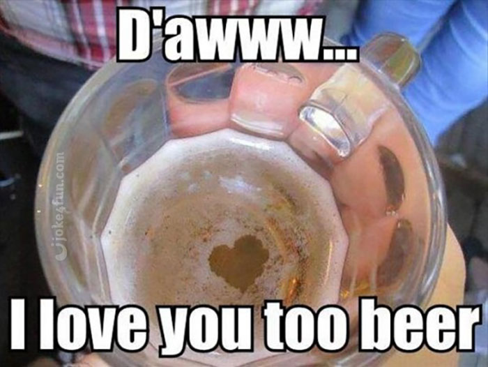 Love You Memes Funny : I love u meme funny memes about love