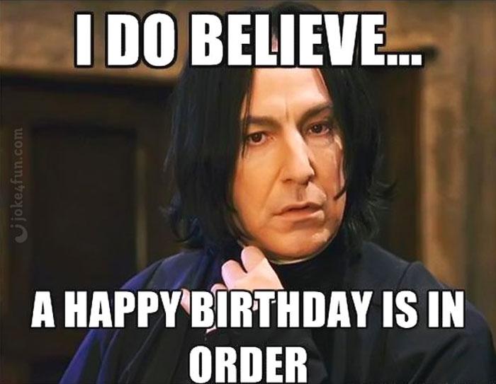 Happy Birthday IndigoDragon Wvlg6372g3kr